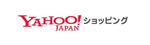 Yahoo!ショッピング Forece One